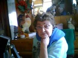 Priscilla Owens Obituary - Clearfield, Pennsylvania | Beardsley Funeral  Home & Crematory, Inc.