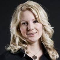 "10+ ""Hilda Peterson"" profiles   LinkedIn"