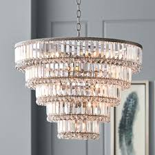 how to clean a chandelier ideas