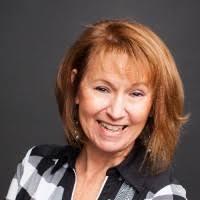 Brenda Price Smith - Sales Representative - Quik Print of Topeka   LinkedIn