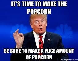 """Image result for popcorn meme"""""""