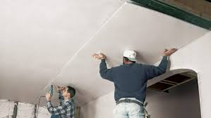 multilayer drywall s fine