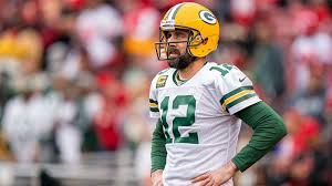 Aaron Rodgers To Patriots? Former NFL Player Speculates Wild Move - NESN.com