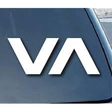 Amazon Com Spdecals Quiksilver Surf Car Window Vinyl Decal Sticker 4 Wide Color White Automotive
