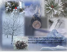 awesome winter quotes sayings and images