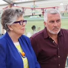 The Great British Bake Off 2020 fate has been confirmed - Manchester  Evening News