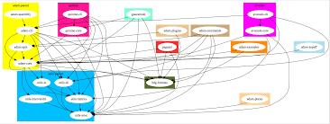 "JFYI: tiny forked adam-core ""0.20.0"" release · Issue #1139 ·  bigdatagenomics/adam · GitHub"