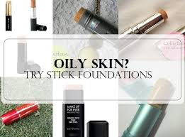 stick foundations available in india