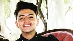 Family remembers Kerman teen killed in Fresno County crash | The Fresno Bee