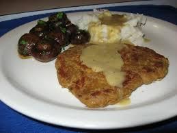 Chickpea Cutlets Recipe   Food recipes, Food, Cutlets recipes
