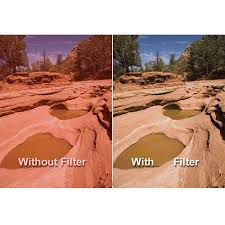 ir water white glass filter w6666ir12 b h