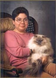 Tisha Smith - Obituary