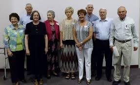 Williamsport alumni celebrate 50th anniversary classes | Community |  circlevilleherald.com