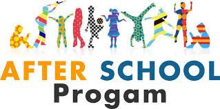 Overview - Pitt County Community Schools & Recreation - PittCSR