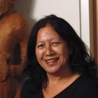 josie smith - CEO - Te Kotuku Ki Te Rangi Trust   LinkedIn