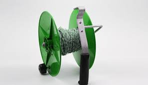 Polywire Reel Your Premier Electric Fencing Reels Supplier