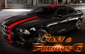 best 25 fast furious 6 backgrounds