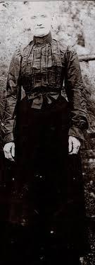 Sarah Adeline Scott Tabor (1833-1920) - Find A Grave Memorial