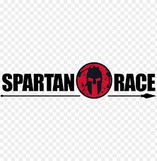 Spartan Race Logo Vector Spartan Long Island Sprint Png Image With Transparent Background Toppng