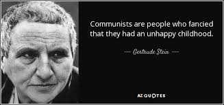 communism and socialism quotes page a z quotes