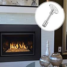 explore gas keys for fireplaces