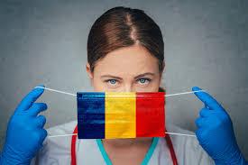 România, cei mai mulți medici infectați din Europa de Est - Forbes.ro