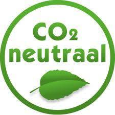"""Afbeeldingsresultaat voor CO2 neutraal"""""""