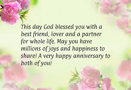 happy anniversary messages anniversary quotes