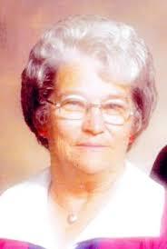 Adele Cooper Stabler (1916-2014) - Find A Grave Memorial