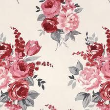 fl wallpaper texture seamless 11264
