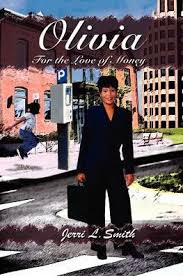 Olivia: For the Love of Money by Jerri Smith, Paperback | Barnes ...
