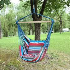 portable swing chair hammock hanging