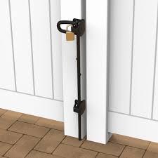 D D Technologies Q Bolts For Vinyl Wood Gates Hoover Fence Co