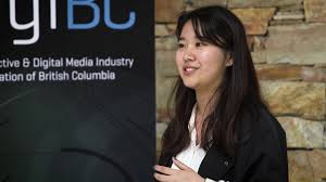 DigiBC - The Interactive & Digital Media Industry Assocation of BC | Blogs