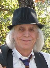 Michael Stewart - Obituary