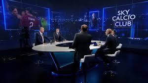 Juve-Inter si potrà vedere in chiaro in tv? | Calcio
