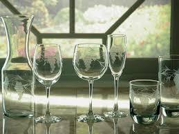 susquehanna glass glass decorating