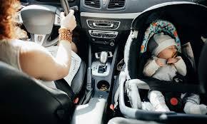 best convertible car seat for newborns