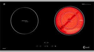 Mua Bếp điện từ Fandi FD-020IH giá tốt nhất chỉ có tại HSN.VN