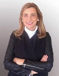 Latin American Private Equity & Venture Capital Association Board & Team