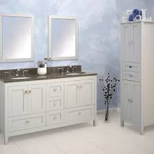 bathroom cabinet vanity manufacturer