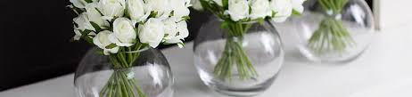 fish bowl vases glass bowls l vases