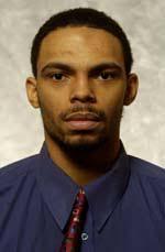 Erik Smith - Men's Basketball - Lehigh University Athletics