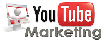 Youtube Marketing Strategies for Fitness Pros, Coaches & Trainers
