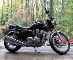 honda honda cb750k moto zombdrive
