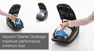 order locally miele 3d vacuum bags u