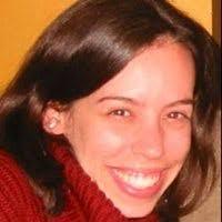 Karen Johnson | Writers | EdSurge