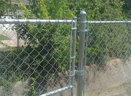 Chain Link Fence Menards Chain Link Fence Cost Chain Link Fence Panels Chain Link Fence Installation