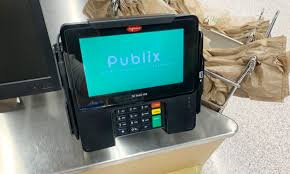 publix couponing 101 how to coupon at