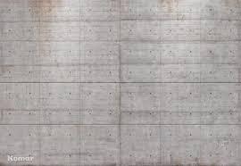 48 Faux Cinder Block Wallpaper On Wallpapersafari